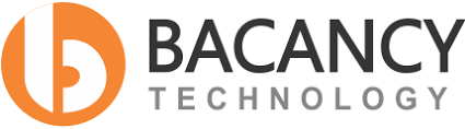 Bacanncy Technology