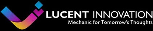 Lucent Innovation