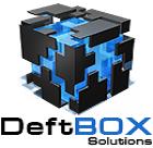 Deftbox Solutions