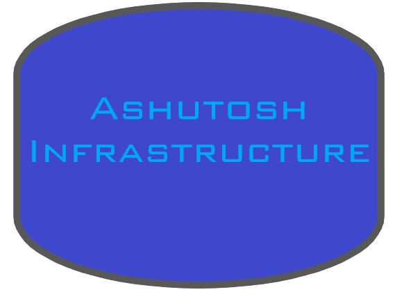 Ashutosh Infrastructure
