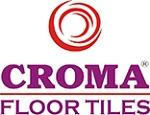 CROMA CERAMIC PVT. LTD.
