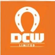 DCW Ltd.