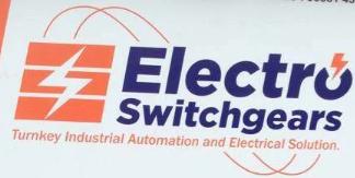 Electro Switchgears