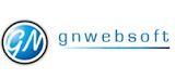 GNWebSoft
