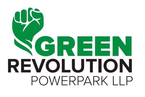 GreenRevolution Power Park