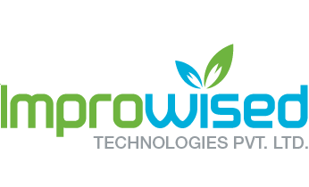 Improwosed Technologies