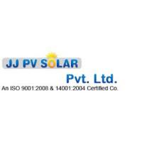 JJPV solar Pvt.Ltd.