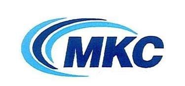 MKC INFRASTRUCTURE PVT LTD