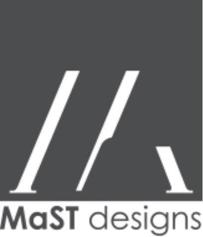 MaST Designs