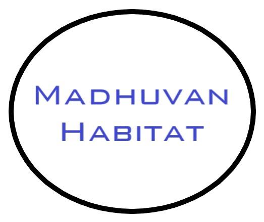 Madhuvan Habitat