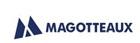 Magotteaux Industries Pvt. Ltd.