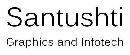 Santushti Graphics & Infotech