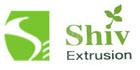 Shiv Extrusion