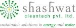 Shashwat Cleantech Pvt Ltd