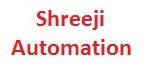 SHREEJI AUTOMATION