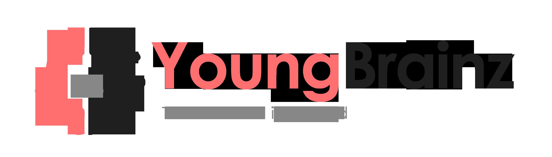 YoungBrainz Infotech