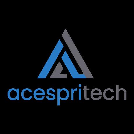 Acespritech