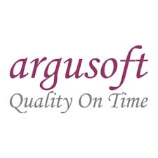 Argusoft