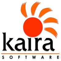 Kaira Software