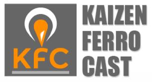 Kaizen Ferrocast Pvt Ltd