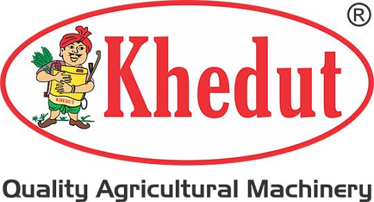 KHEDUT AGRO ENGINEERING PVT. LTD.