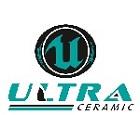 ULTRA CERAMIC PVT. LTD.