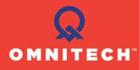 Omnitech Engineering