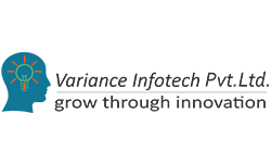 Variance infotech