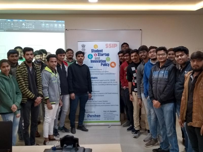 Seminar on CAD for Electrical Engineers