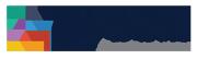 Yudiz Solutions Pvt. Ltd.
