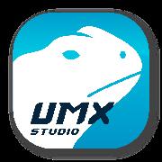 UMX Studio