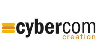 Cybercom Creation