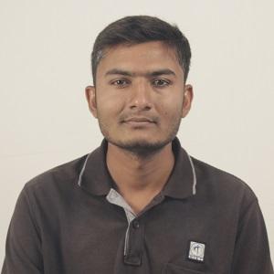 HITESH BHIMASIBHAI VAROTARIYA - 130540106121