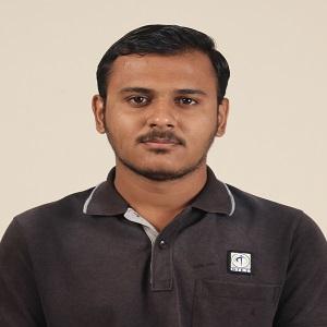 KISHAN R. ANADKAT - 140540106006