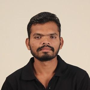 MANISHKUMAR M. BHIMANI - 140540106022