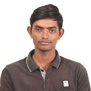 KALPESH JAYANTIBHAI DABHI - 140540107019