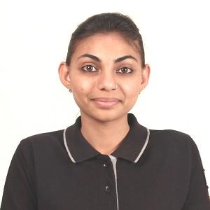DEVISHA RAMNIKBHAI GHORECHA - 140540107026