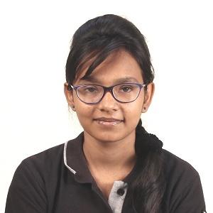 DIVYA RAMESHCHANDRA PATEL - 140540107032