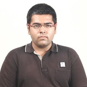 MISHAL MANISHBHAI UDESHI - 140540107077