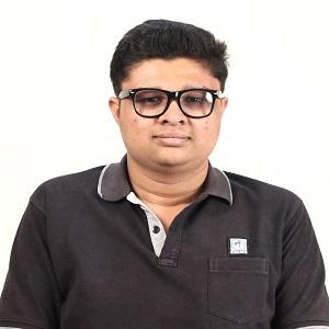 AKASH SURESHBHAI PATEL - 140540107091