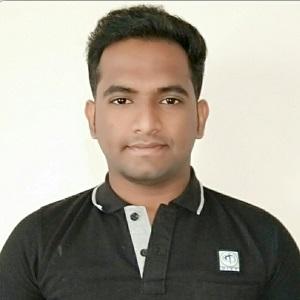 VASU BHUPATBHAI KANERIYA - 140540109043