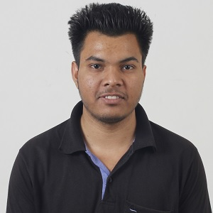 LALPESH VIRAMBHAI PANDAVADARA - 140540109062