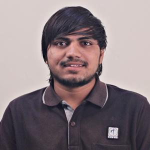 Jaydev punabhai Bambhaniya - 140540119004