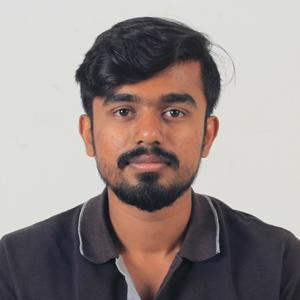 SAGAR NAVNEETBHAI BHATT - 140540119011