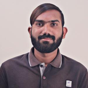 Sahebaj Sohrab Ahmed Gosiya - 140540119036