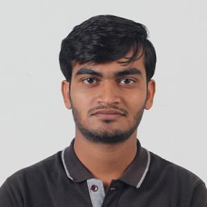 VISHALKUMAR JERAMBHAI PAGHADAL - 140540119078