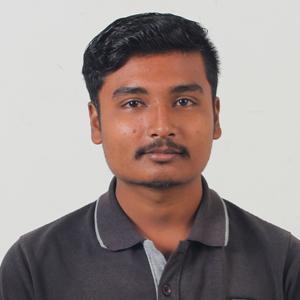 KRUNAL BHARATBHAI PARMAR - 140540119085