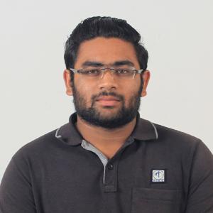 KAUSHIK GOVINDBHAI SANGANI - 140540119098