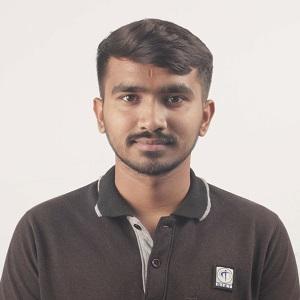 AKASH SARADKUMAR BHIMANI - 150540106013