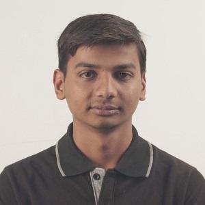 KISHAN SHIVLALBHAI KASUNDRA - 150540106084